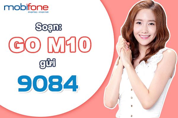 dang-ky-goi-cuoc-3g-mobifone-10000