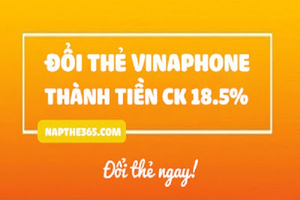 doi-the-vinaphone-thanh-tien-mat