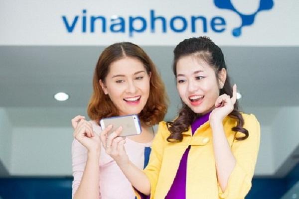 goi-cuoc-4g-vinaphone-1-ngay-toc-do-cao