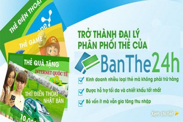 dai-ly-ban-si-the-cao-vinaphone