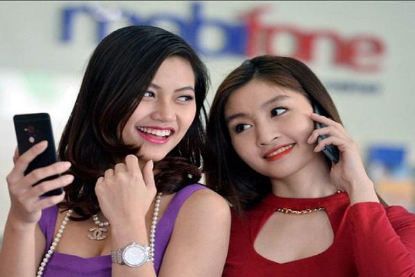 dang-ky-goi-dp600-mobifone