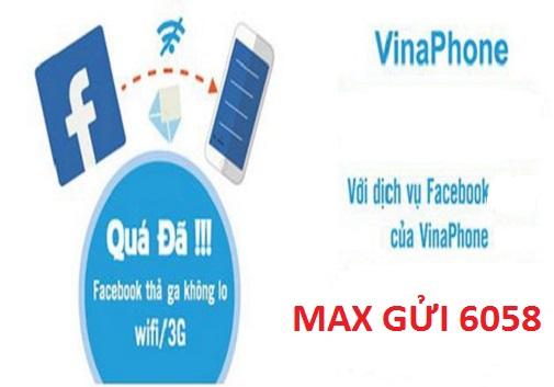 dang-ky-goi-cuoc-facebook-vinaphone