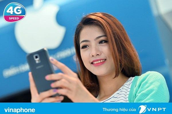 huong-danh-kich-hoat-sim-4g-vinaphone