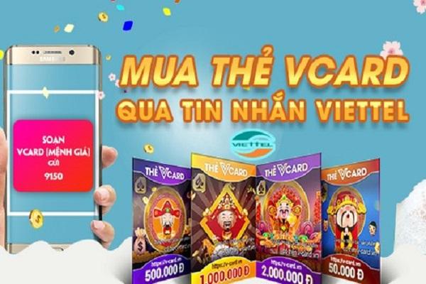 cach-nap-rik-cho-tai-khoan-game-bang-sms