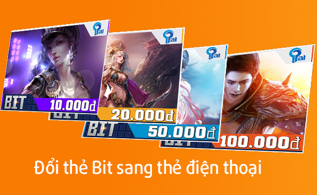 doi-card-bit-thanh-the-cao-mobifone