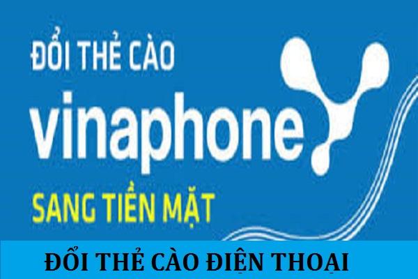 doi-card-dien-thoai-vina-sang-tien