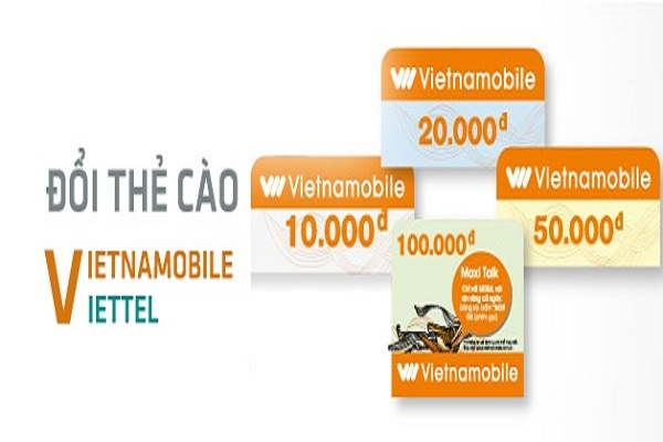 doi-card-vietnamobile-ra-the-vtc