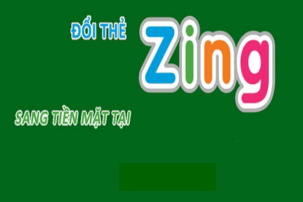 doi-card-zing-sang-tien-mat