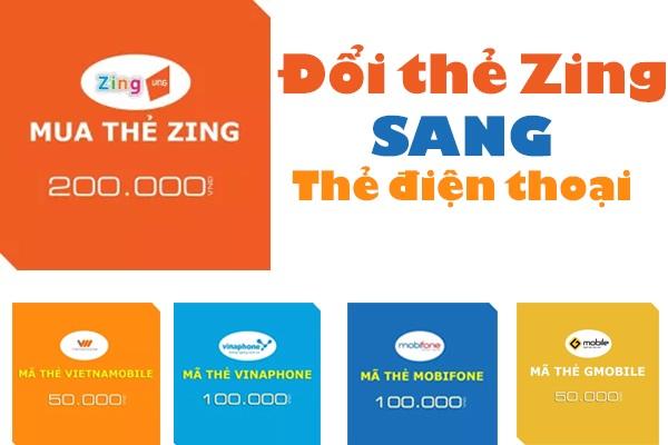 doi-ma-the-zing-sang-the-viettel