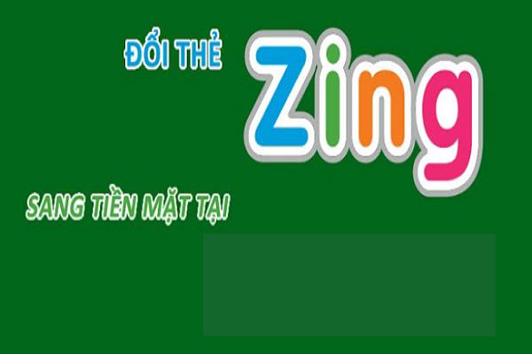 doi-the-zing-sang-the-dien-thoai-viettel