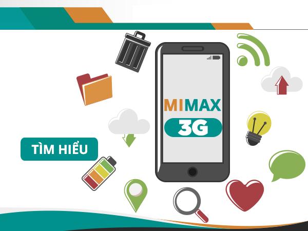goi-cuoc-3g-mimaxsv-cua-viettel