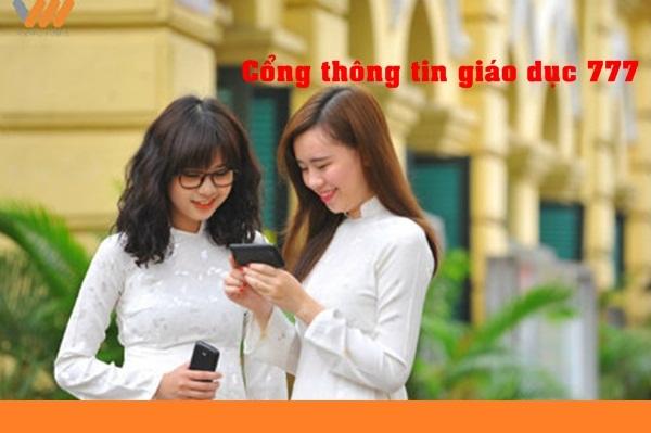 huy-dich-vu-cong-thong-tin-giao-duc-vietnamobile-nhanh-nhat