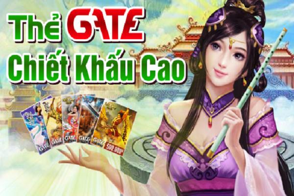 cach-mua-the-gate-online