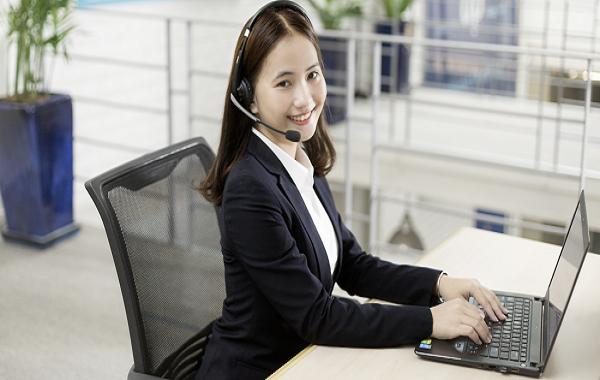 12 kỹ năng CSKH nhân viên nào cũng nên biết