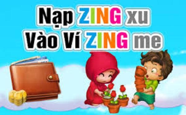 nap-tien-dien-thoai-vao-vi-zing-me