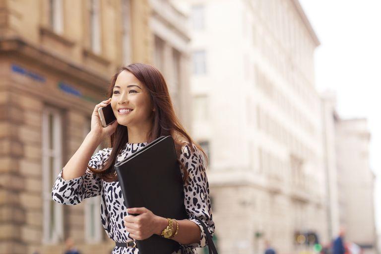 dịch vụ CVQT của Vietnamobile