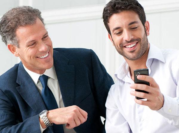 mua card bằng sms