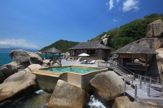 3-resort-sang-chanh-nhat