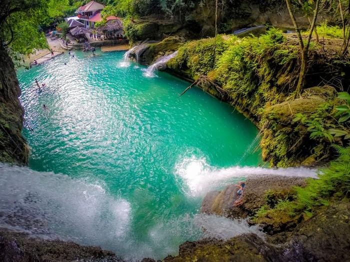 262-du-lich-tai-Cebu