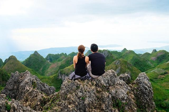 du-lich-tai-Cebu