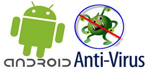 diet-virus-cho-android
