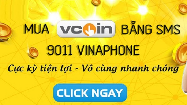 cach-mua-the-vcoin-bang-sms-vinaphone
