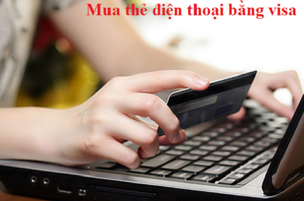 mua-the-cao-bang-the-visa