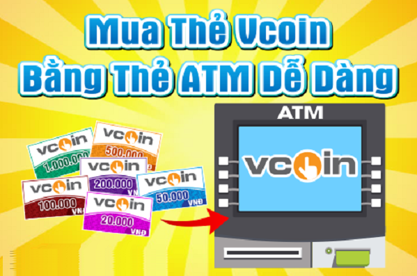 mua-the-vcoin-bang-the-atm