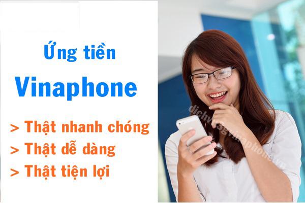 3-cach-dich-vu-ung-tien-vinaphone