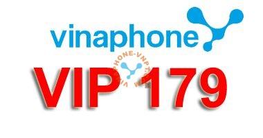 goi-cuoc-VIP179-cua-Vinaphone