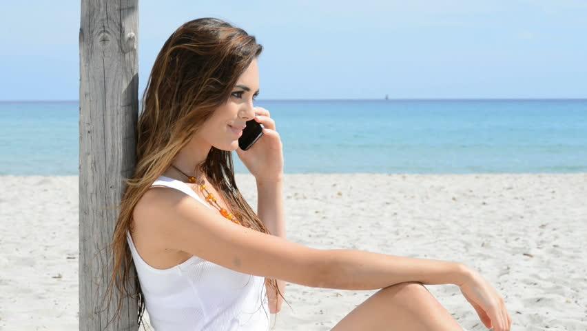 lịch sử cuộc gọi Vinaphone