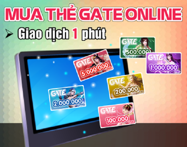 cach-mua-the-gate-online