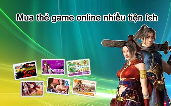 mua-ma-the-game-online