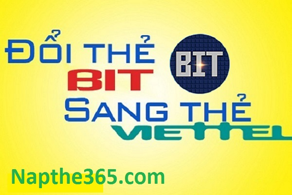 doi-the-bit-sang-the-viettel