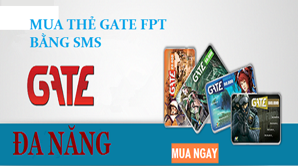 mua-the-gate-fpt-bang-sms