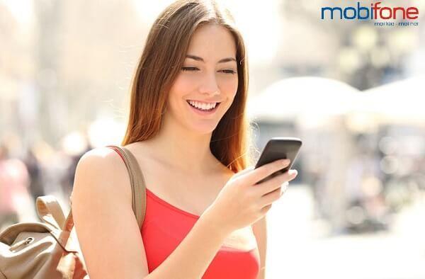 nap-tien-dien-thoai-online-mobifone