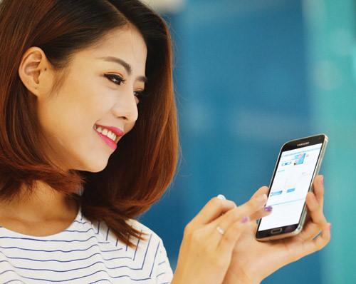 nap-tien-dien-thoai-online-vinaphone