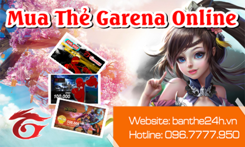 mua-the-garena-online