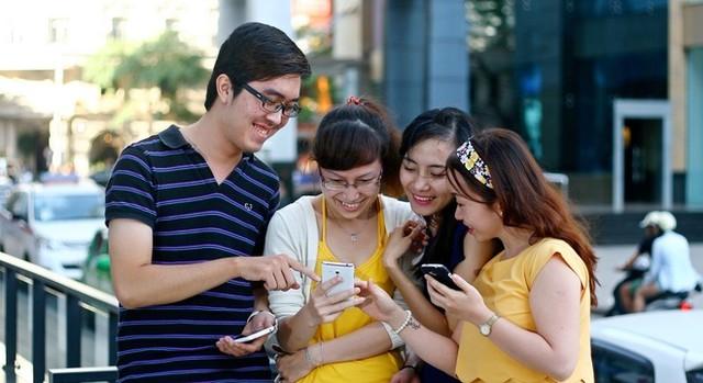 mua-card-mobifone-online
