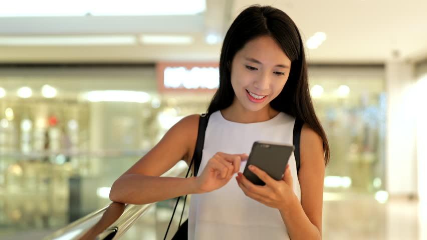 mua thẻ cào điện thoại viettel online