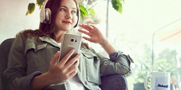 dich-vu-your-tv-vinaphone