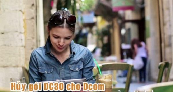 huy-goi-dc30-viettel