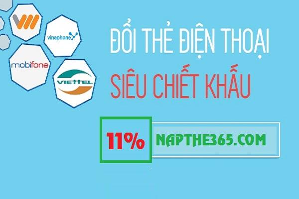 doi-the-cao-dien-thoai-napthe365