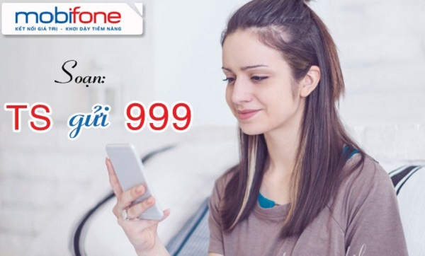 goi-thach-sanh-mobifone-1-ngay