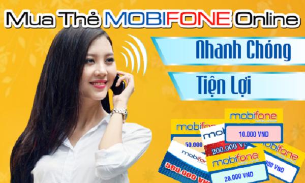 mua-the-dien-thoai-mobifone-online