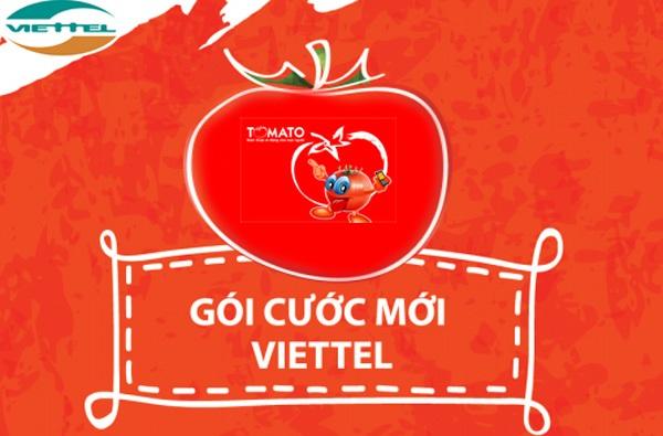 chuyen-doi-goi-cuoc-viettel-sang-tomato