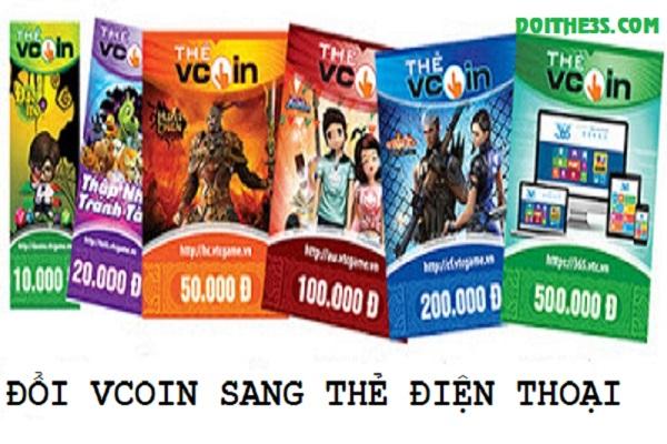 doi-vcoin-sang-the-dien-thoai