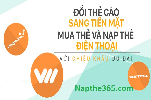 doi-the-cao-sang-tien-mat-napthe365