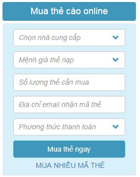 mua-ma-the-cao-dien-thoai