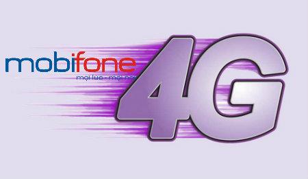 goi-data-plus-4G-mobifone